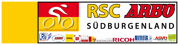 RSC Arboe Suedburgenland